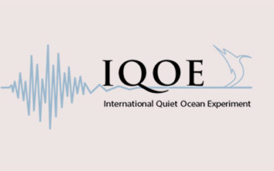 IQOE Science Committee endorsed QUIETMED2 Project