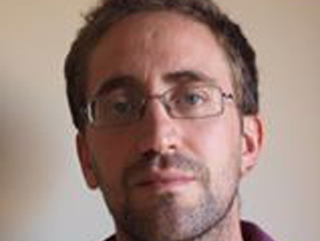 Jorge URETA